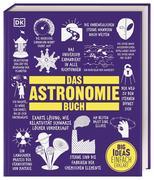 Big Ideas. Das Astronomie-Buch