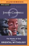 Oriental Mythology: The Masks of God, Volume II