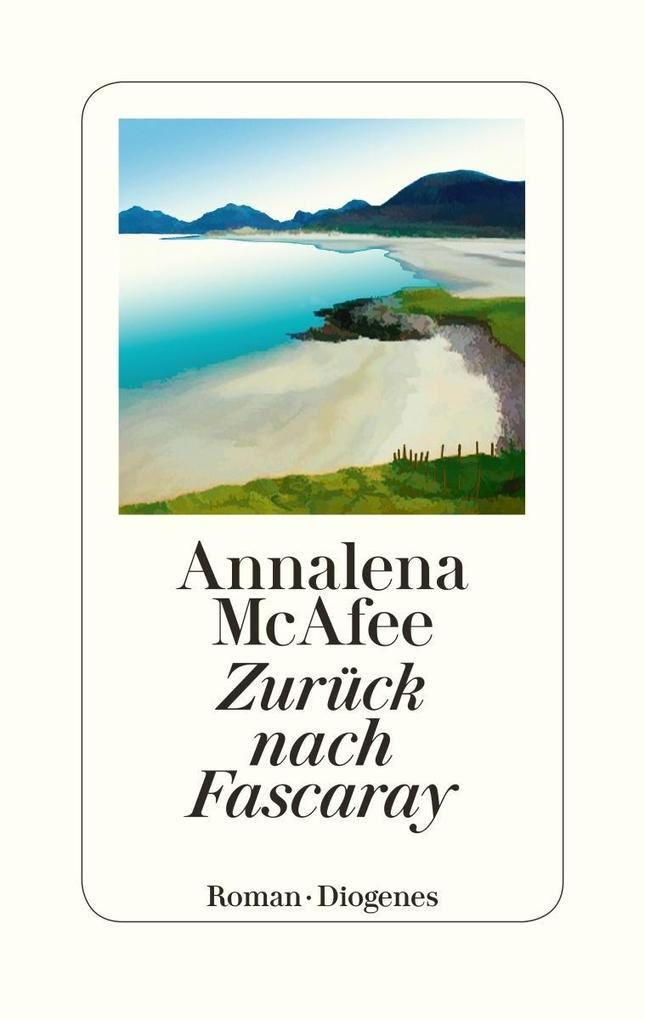 Zurück nach Fascaray als Buch