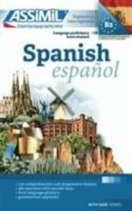 Spanish als Taschenbuch