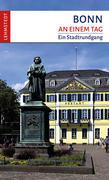 Bonn an einem Tag