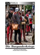 Die Burgunderkriege