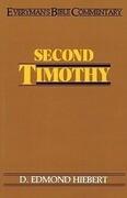Second Timothy Ebc