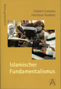 Islamischer Fundamentalismus