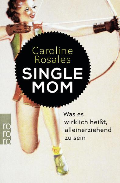 Single Mom als Taschenbuch