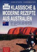 Klassische & moderne Rezepte aus Australien