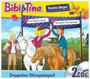 Bibi & Tina - Starke Sieger