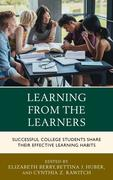 Learning from the Learners