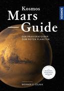 Kosmos Mars-Guide