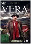 Vera - Ein ganz spezieller Fall - Staffel 06