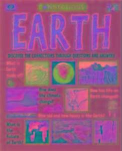 Earth (Connections) als Taschenbuch