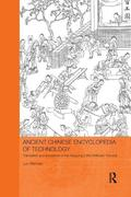 Ancient Chinese Encyclopedia of Technology