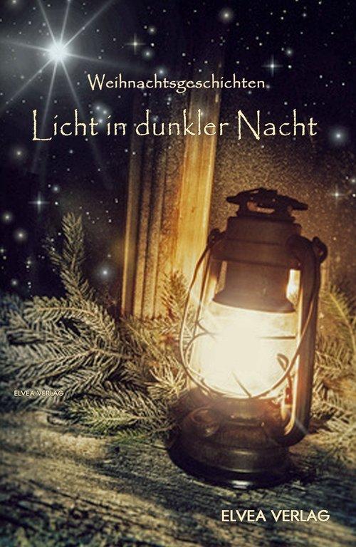 Licht in dunkler Nacht als eBook epub