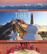 Highlights Tibet