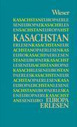Europa Erlesen Kasachstan