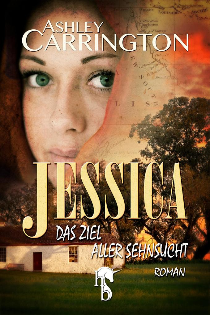 Jessica als eBook epub