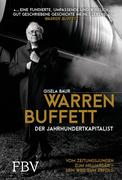 Warren Buffett - Der Jahrhundertkapitalist