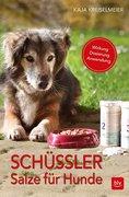 Schüssler-Salze für Hunde