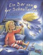 Ein Bär von der Schnullerfee - Midi-Ausgabe des original Albarello Bilderbuchs zur Schnullerentwöhnung!