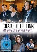 Charlotte Link: Am Ende des Schweigens, 1 DVD