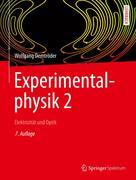 Experimentalphysik 2