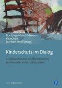 Kinderschutz im Dialog