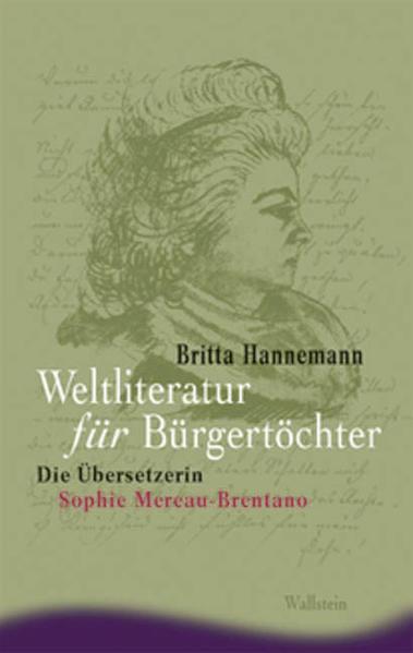 Weltliteratur für Bürgertöchter als Buch (kartoniert)