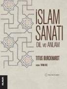 Islam Sanati Dil ve Anlam