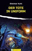 Der Tote in Uniform