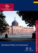 Das Neue Palais von Sanssouci