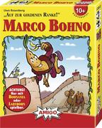 Amigo Spiele - Marco Bohno