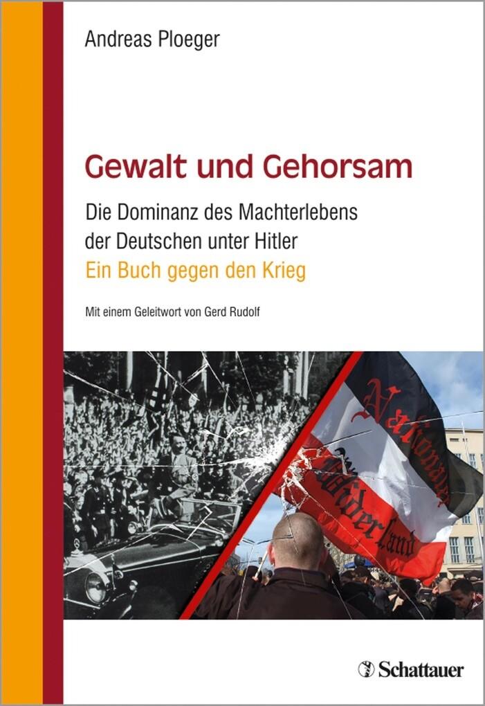 Gewalt und Gehorsam als eBook pdf