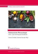 Kulinarische Phraseologie