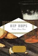 Hip Hops: Poems about Beer