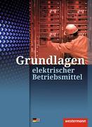 Grundlagen elektrischer Betriebsmittel. Arbeitsheft