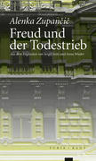 Freud und der Todestrieb