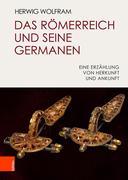 Das Römerreich und seine Germanen