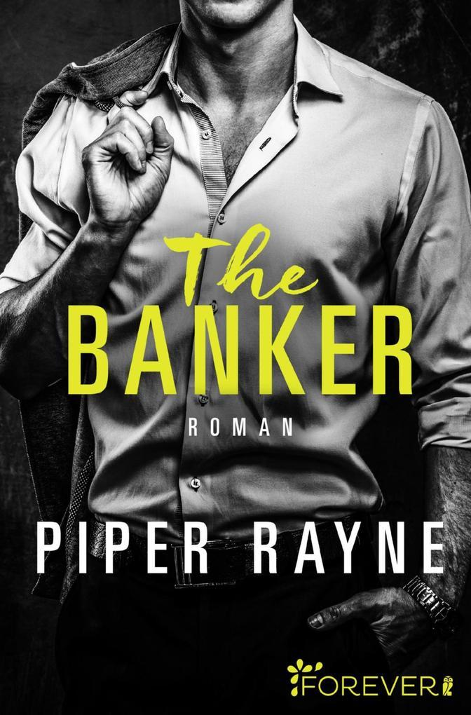 The Banker als eBook epub