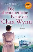 Die abenteuerliche Reise der Clara Wynn
