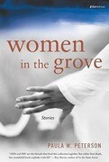 Women in the Grove: Stories