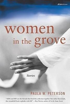 Women in the Grove: Stories als Taschenbuch