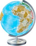 Kosmos Universal Globus politisch Ø30