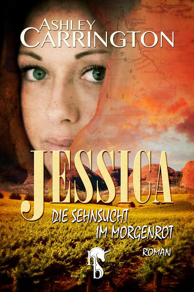 Jessica als eBook epub