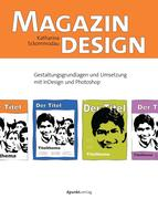 Magazindesign