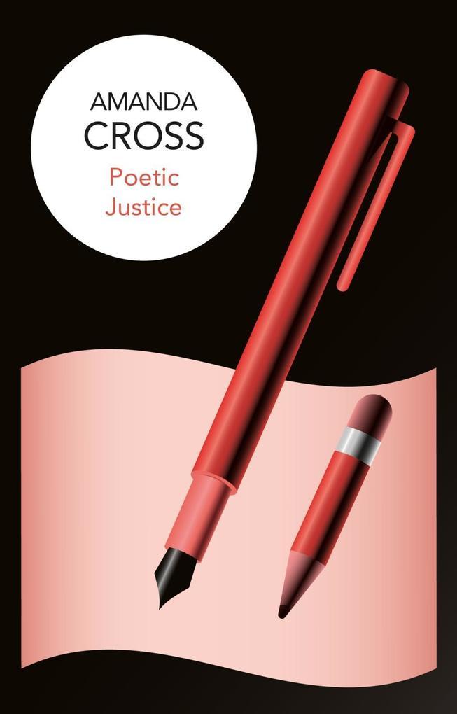 Poetic Justice als eBook epub