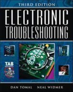 Electronic Troubleshooting als Buch (kartoniert)
