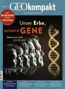 Unser Erbe, unsere Gene