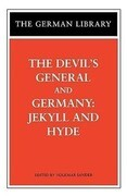 The Devil's General and Germany