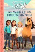 Dreamworks Spirit Wild und Frei: Wahre Freundinnen