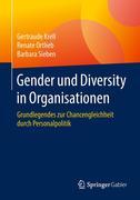 Gender und Diversity in Organisationen